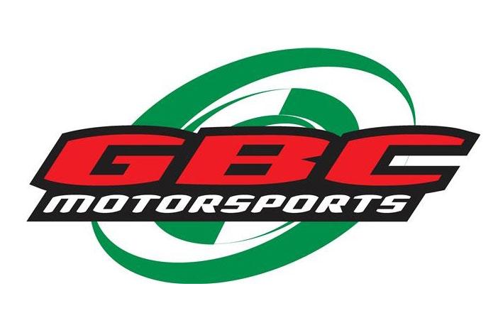 GBC Motorsports