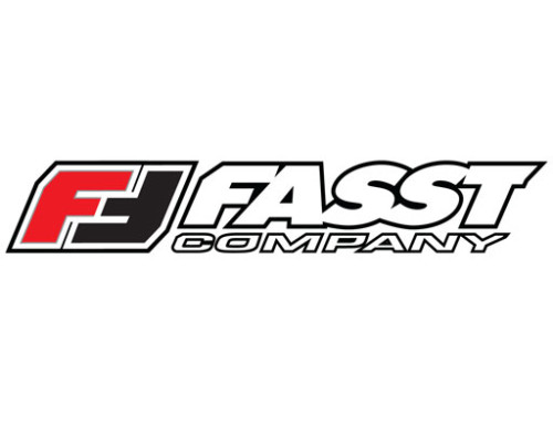 2015 Fasst Company Sponsorship