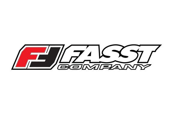 Fasst Co.