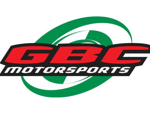 2016 GBC Sponsorship