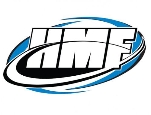 2015 HMF Sponsorship