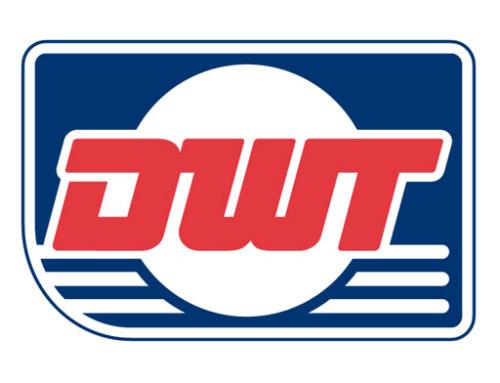 2016 DWT Wheels Contingency Program